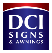 DCI Signs & Awnings